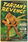 Watch Tarzan's Revenge