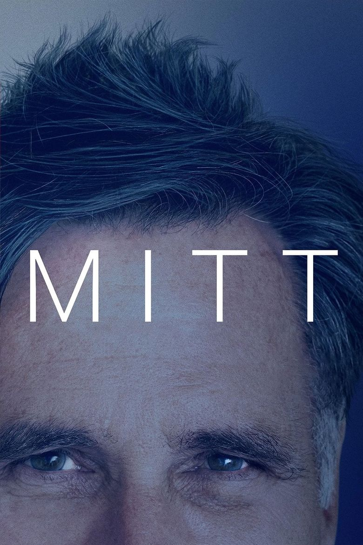 Watch Mitt