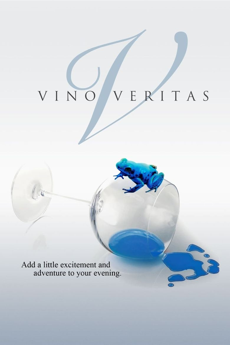Watch Vino Veritas