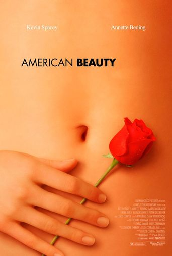 Watch American Beauty