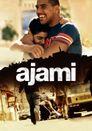Watch Ajami