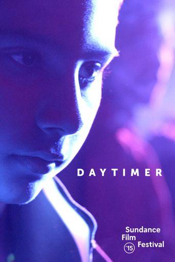 Daytimer Poster