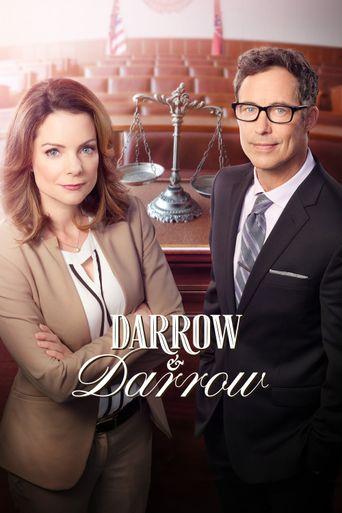 Darrow & Darrow Poster