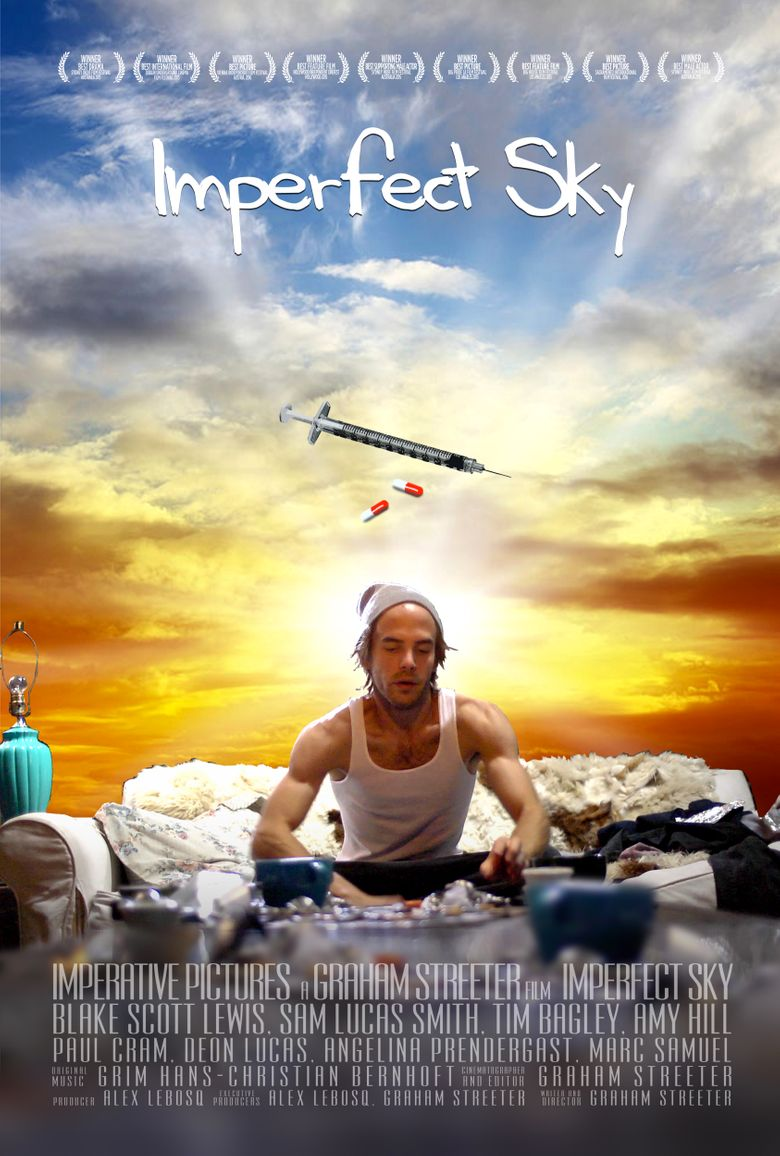Imperfect Sky (2015) - Watch on Hoopla or Streaming Online ...
