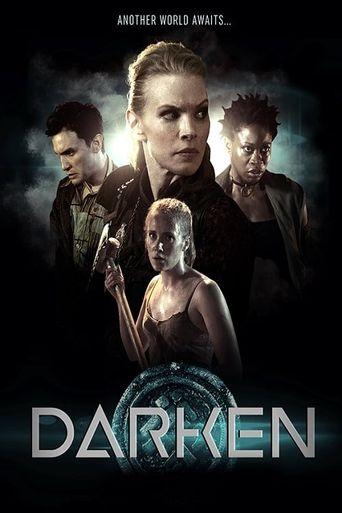 Darken Poster