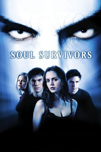Watch Soul Survivors