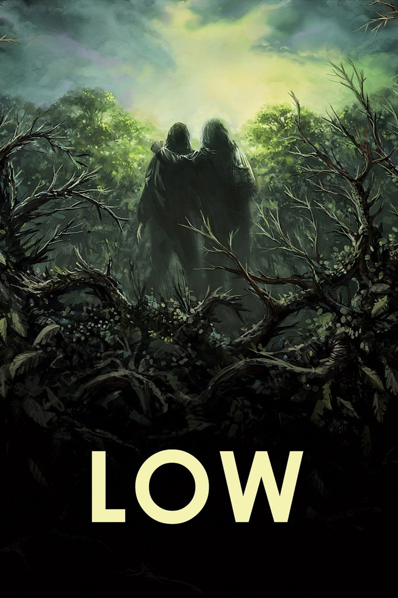 Low Poster