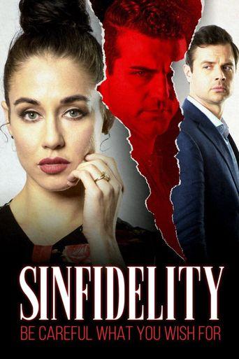 Sinfidelity Poster