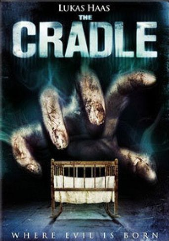 Watch The Cradle