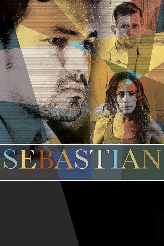 Sebastián Poster