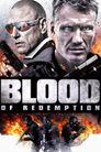 Watch Blood of Redemption