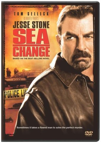 Watch Jesse Stone: Sea Change