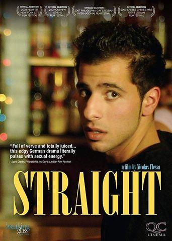 Watch Straight