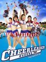 Watch Cheerleader Queens