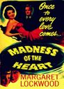Watch Madness of the Heart