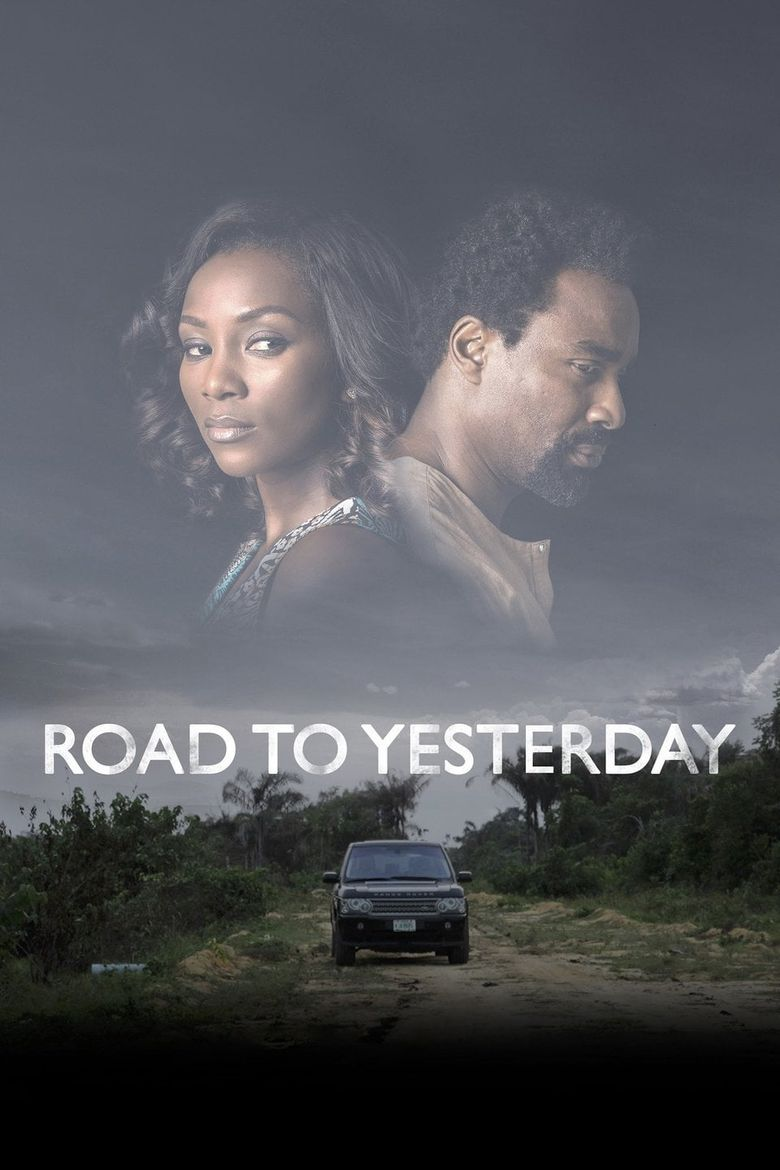 Watch Road to Yesterday