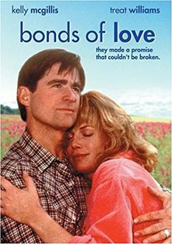 Bonds of Love Poster