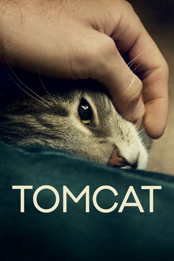 Tomcat Poster