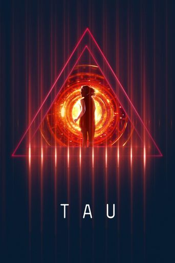 Watch Tau