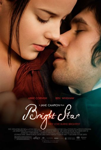 Watch Bright Star