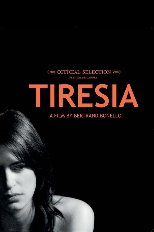 Watch Tiresia