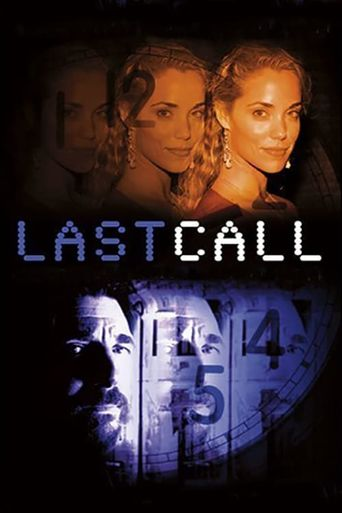 Watch Last Call