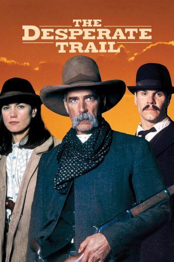 Watch The Desperate Trail