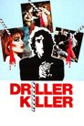 Watch The Driller Killer