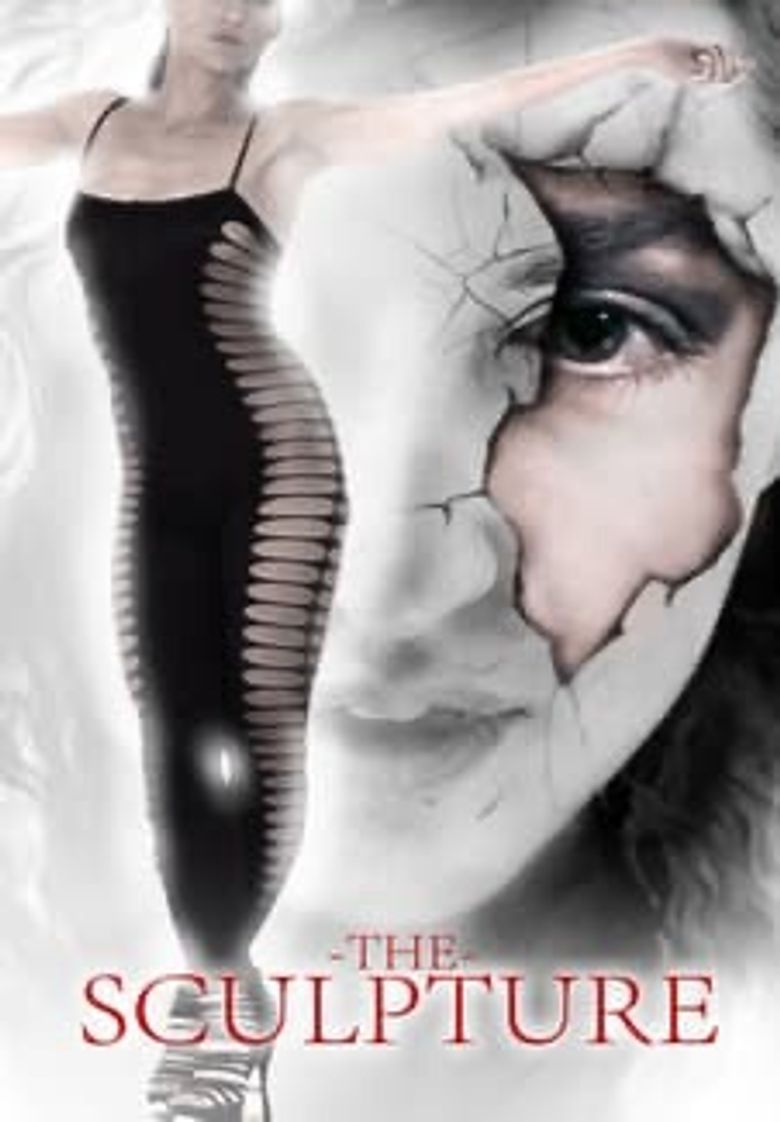 The Sculpture Poster