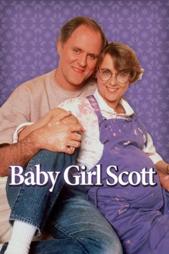 Watch Baby Girl Scott