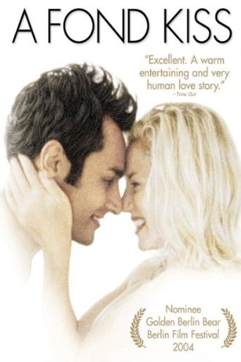 Watch Ae Fond Kiss...