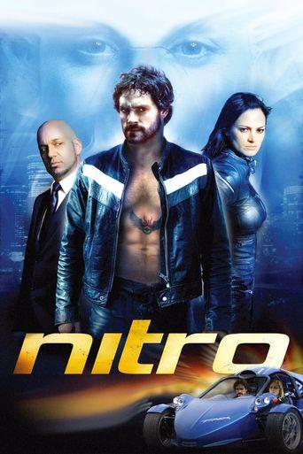 Watch Nitro