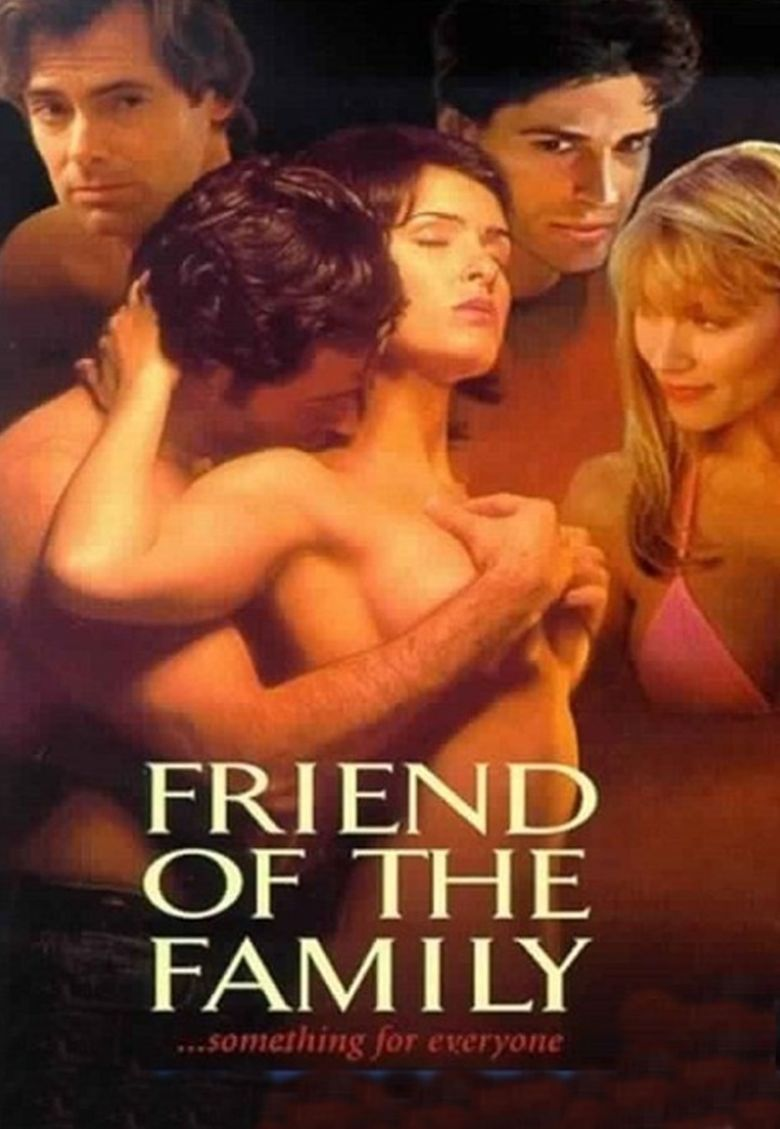 friend of the family 1995 movie online
