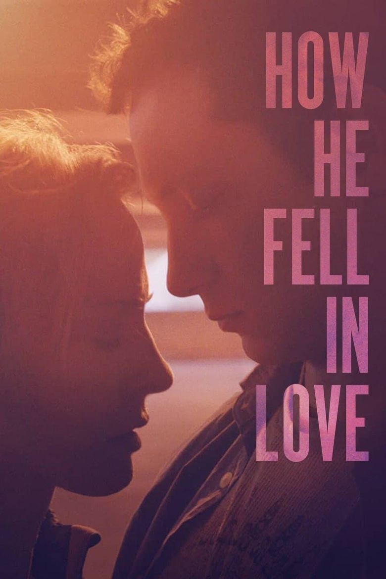 Amy Hargreaves Sex how he fell in love (2015) - where to watch it streaming