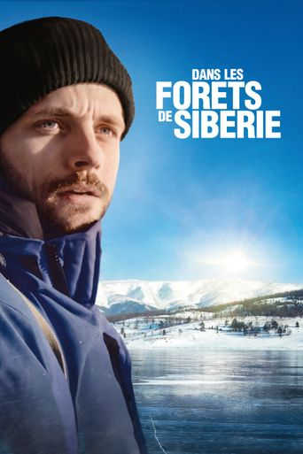 In the Forests of Siberia Poster