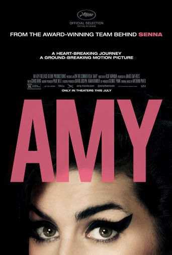 Watch Amy
