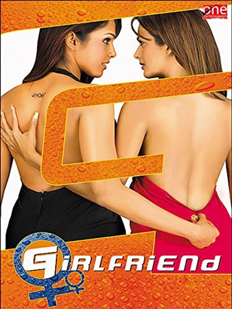 Watch Girlfriend