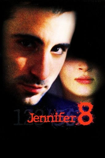 Watch Jennifer Eight