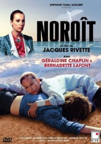 Watch Noroît