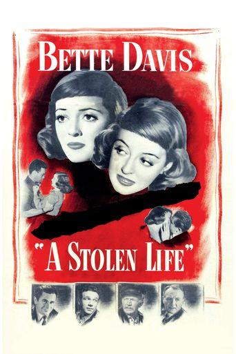 A Stolen Life Poster