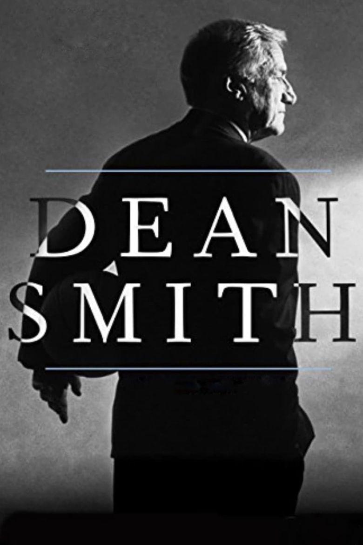 Dean Smith Poster