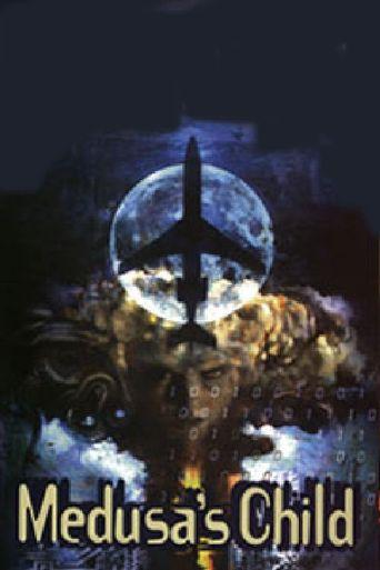 Medusa's Child Poster