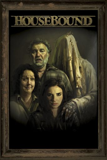 Watch Housebound