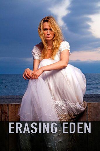 Watch Erasing  Eden