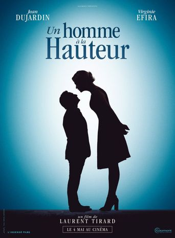 Watch Up for Love