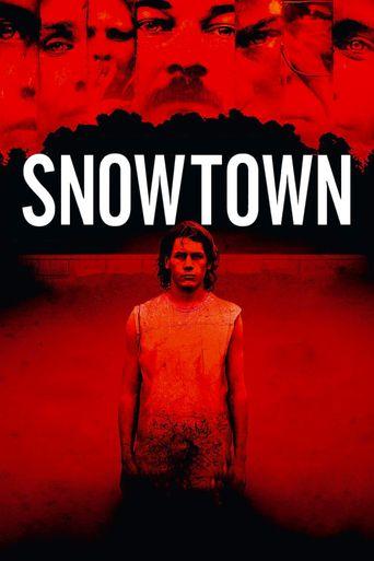Watch Snowtown