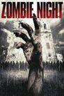 Watch Zombie Night