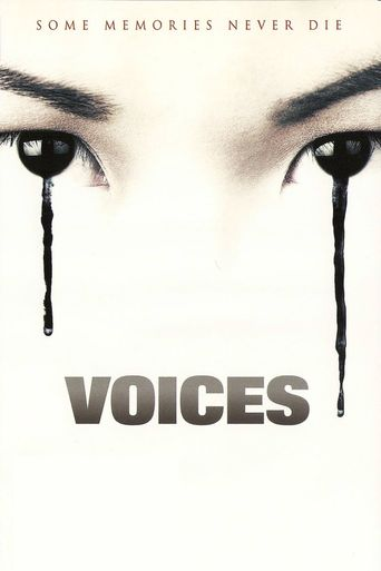 Watch Voices