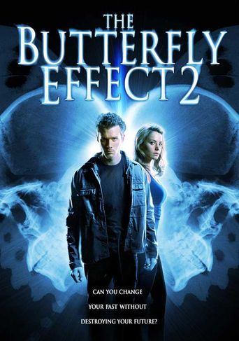 Watch The Butterfly Effect 2