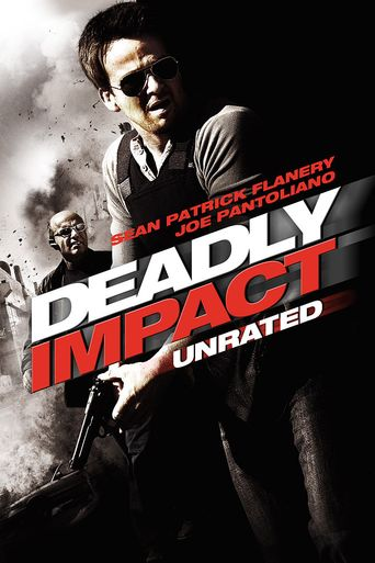 Watch Deadly Impact
